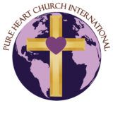 Pure Heart Church International- Pembroke Pines, FL